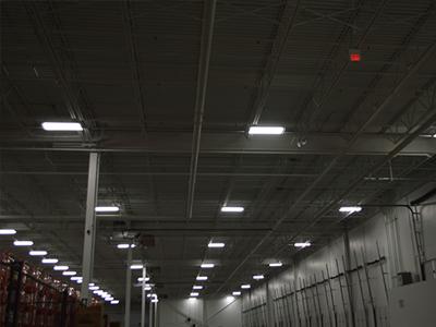 lighting-img
